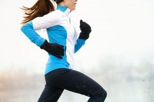 fit-run