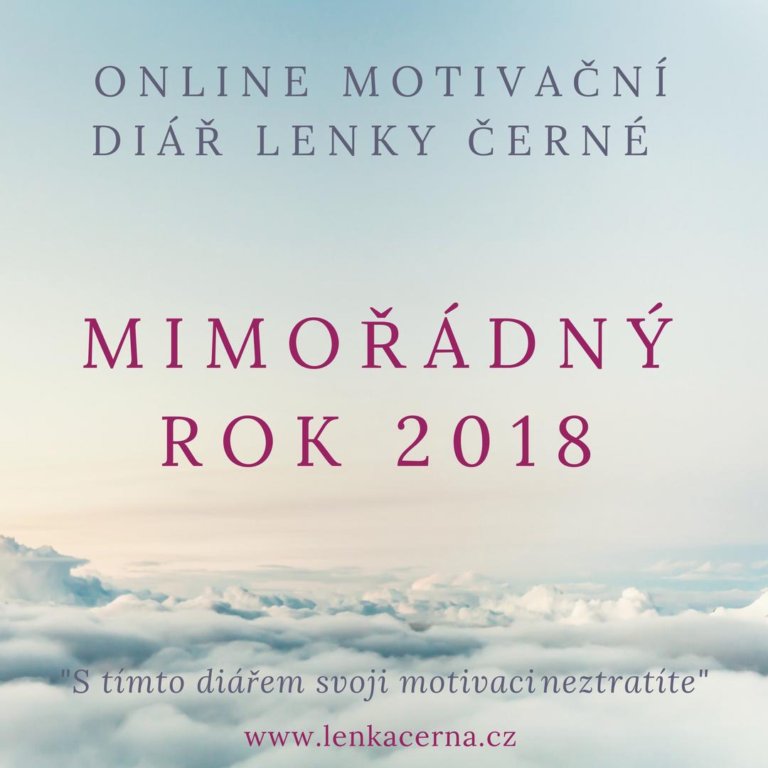 obalka-motivacni-diar-2018